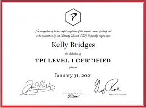 Jan-2021-TPI-Level-1-Certified-Coach