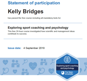 Sept-2019-Exploring-Sports-Coaching-and-Pschology-Certificate